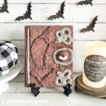 15 DIY Dollar Store Halloween Decorations