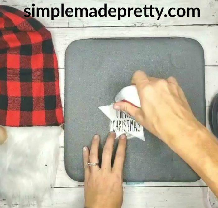 cricut easy press mini crafts