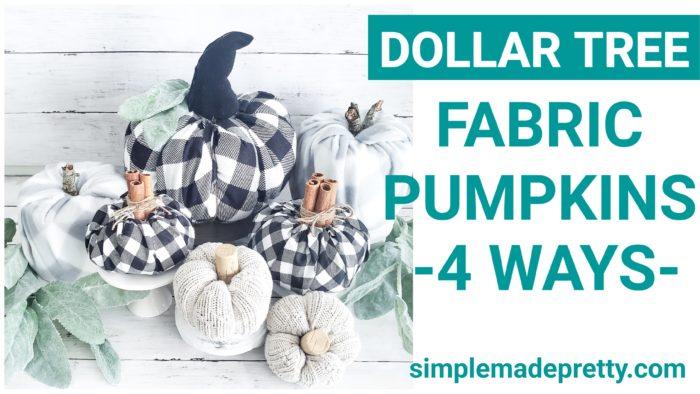 How To Make Fabric Pumpkins,How To Make Fabric Pumpkins easy DIY, How To Make Fabric Pumpkins no sew. How To Make Fabric Pumpkins fall, How To Make Fabric Pumpkins tutorial, How To Make Fabric Pumpkins decor, How To Make Fabric Pumpkins crafts, fabric pumpkins,fabric pumpkins DIY, no sew fabric pumpkins,fabric pumpkins mini, farmhouse fabric pumpkins,fabric pumpkins tutorial, easy fabric pumpkins