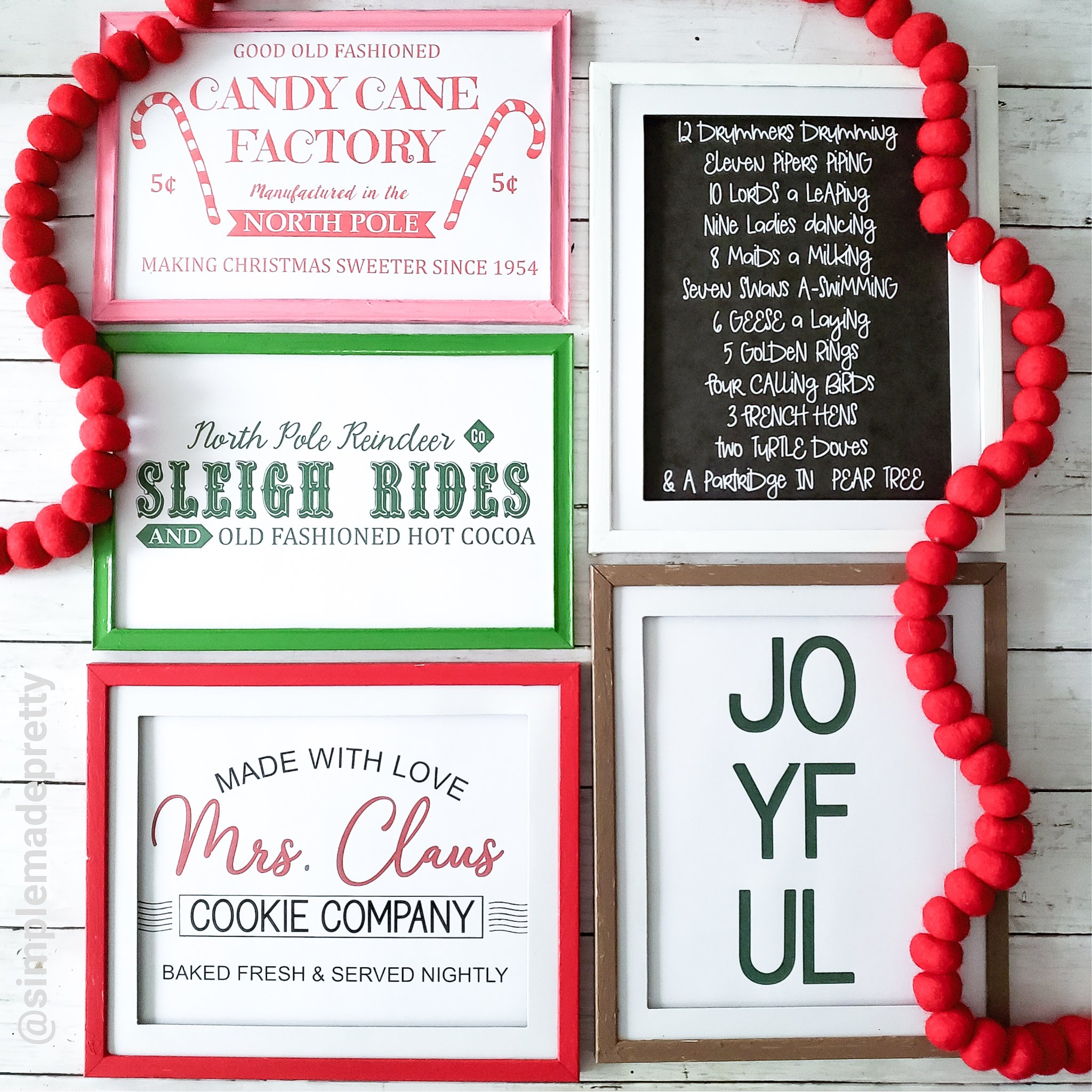 target home decor, target dollar section Christmas 2019, target dollar section, target dollar section 2019, target dollar section Christmas, target dollar section decor, target dollar section crafts, free printable wall art, free printable wall art quotes, free printable wall art farmhouse, free printable wall art Christmas, Christmas decor ideas, Christmas decor ideas DIY, Christmas decor ideas on a budget, Christmas decor ideas Dollar Stores, Christmas decor ideas 2019