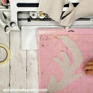 Cricut maker beginner projects
