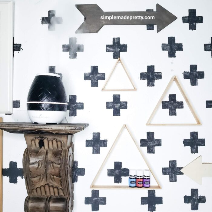 Woodland Bedroom Decor Ideas