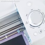 How to Use Cricut Design Space Tutorial