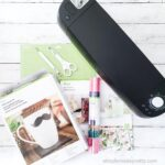 12 Must-Have Cricut Beginner Tools and Accessories