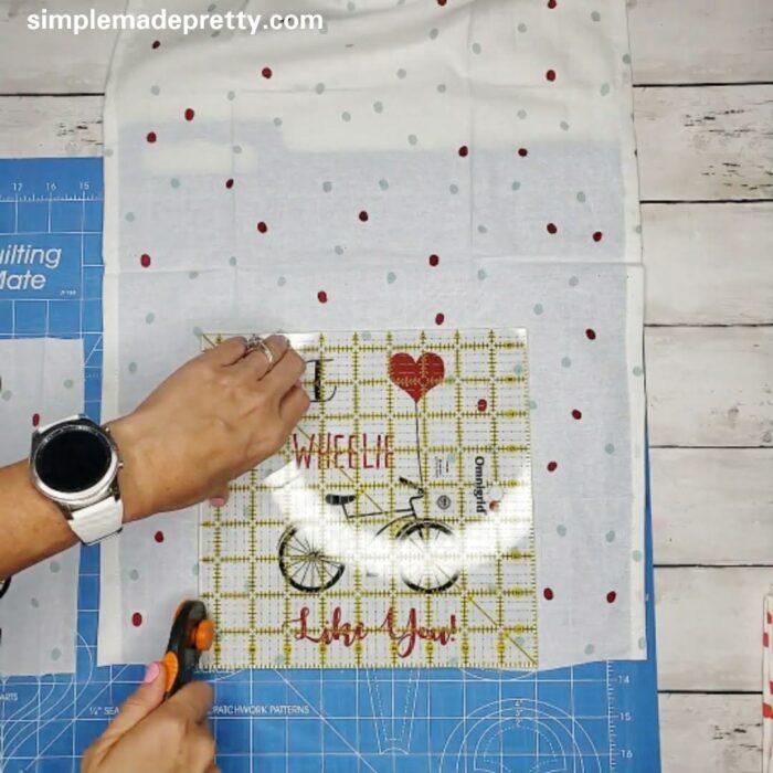 DIY patchwork quilt ideas