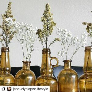 Dollar Tree DIY Vase Ideas projects