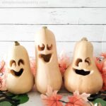 40+ Easy Pumpkin Carving Ideas for Halloween 2021 (with Pictures)